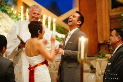 wayfarers_chapel_weddings_palos_verdes06Nicole_caldwell