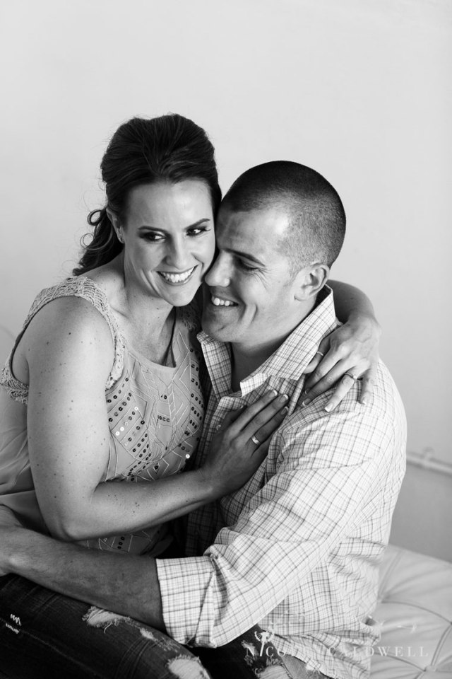 engagementphotos-by-nicole-caldwell-studio-2