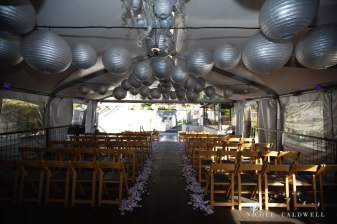 laguna-beach-wedding-venue-seven-degrees-photo-by-nicole-caldwell-03