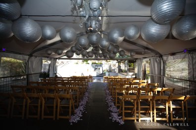 laguna-beach-wedding-venue-seven-degrees-photo-by-nicole-caldwell-03