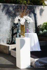 laguna-beach-wedding-venue-seven-degrees-photo-by-nicole-caldwell-05