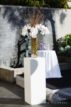 laguna-beach-wedding-venue-seven-degrees-photo-by-nicole-caldwell-05
