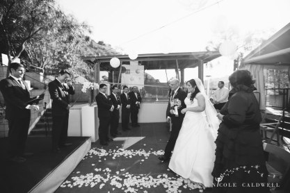 laguna-beach-wedding-venue-seven-degrees-photo-by-nicole-caldwell-06