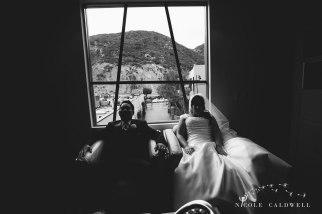 laguna-beach-wedding-venue-seven-degrees-photo-by-nicole-caldwell-23
