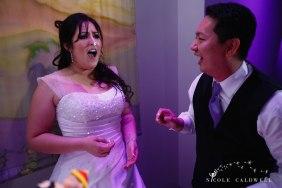laguna-beach-wedding-venue-seven-degrees-photo-by-nicole-caldwell-38