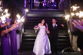 laguna-beach-wedding-venue-seven-degrees-photo-by-nicole-caldwell-45
