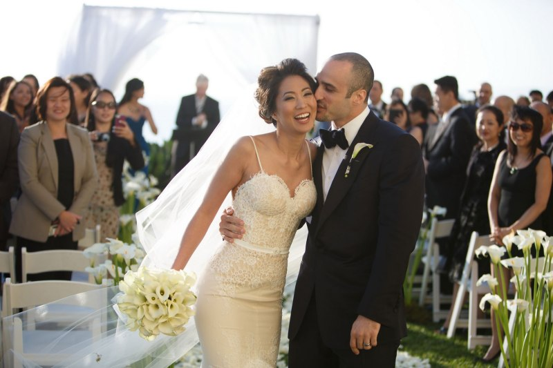ritz-carlton-weddings-laguna-niguel-by-nicole-caldwell-14