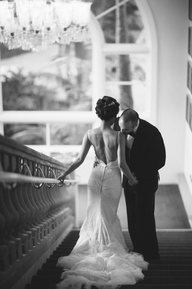 ritz-carlton-weddings-laguna-niguel-by-nicole-caldwell-24