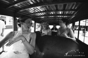 blenheim-farms-pepper-tree-estate-wedding-nicole-caldwell-photo-04