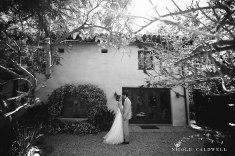 blenheim-farms-pepper-tree-estate-wedding-nicole-caldwell-photo-07