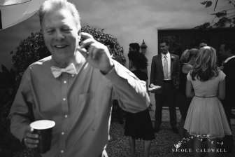 blenheim-farms-pepper-tree-estate-wedding-nicole-caldwell-photo-14