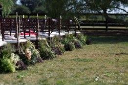 blenheim-farms-pepper-tree-estate-wedding-nicole-caldwell-photo-17