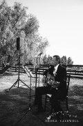 blenheim-farms-pepper-tree-estate-wedding-nicole-caldwell-photo-18