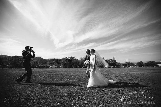 blenheim-farms-pepper-tree-estate-wedding-nicole-caldwell-photo-24