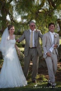blenheim-farms-pepper-tree-estate-wedding-nicole-caldwell-photo-27