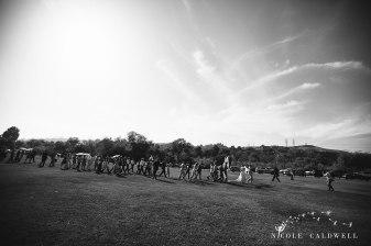 blenheim-farms-pepper-tree-estate-wedding-nicole-caldwell-photo-30