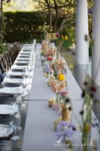 blenheim-farms-pepper-tree-estate-wedding-nicole-caldwell-photo-33