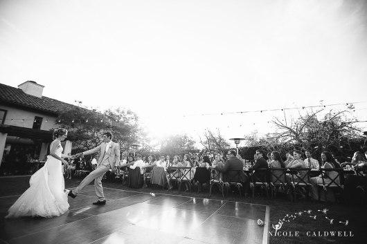 blenheim-farms-pepper-tree-estate-wedding-nicole-caldwell-photo-39