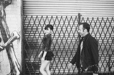 engagement-photos-la-downtown-grafftti-nicole-caldwell-photo-1-(1)