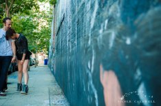 engagement-photos-la-downtown-grafftti-nicole-caldwell-photo-2-(1)