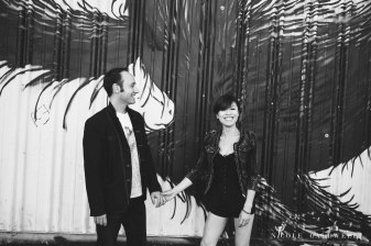 engagement-photos-la-downtown-grafftti-nicole-caldwell-photo-4