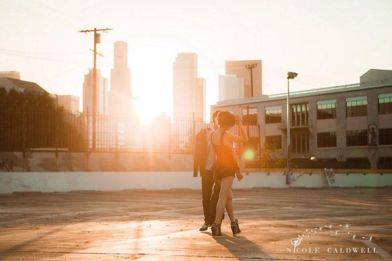 engagement-photos-la-downtown-grafftti-nicole-caldwell-photo-7-(1)