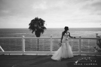 wedding-capri-inn-laguna-beach-nicole-caldwell-03