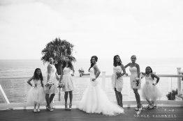 wedding-capri-inn-laguna-beach-nicole-caldwell-04