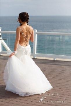 wedding-capri-inn-laguna-beach-nicole-caldwell-05