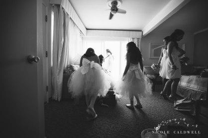 wedding-capri-inn-laguna-beach-nicole-caldwell-06