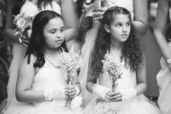 wedding-tivoli-too-laguna-beach-nicole-caldwell-photo-08