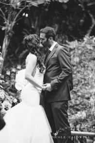 wedding-tivoli-too-laguna-beach-nicole-caldwell-photo-10