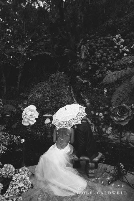 wedding-tivoli-too-laguna-beach-nicole-caldwell-photo-12