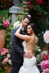 wedding-tivoli-too-laguna-beach-nicole-caldwell-photo-14