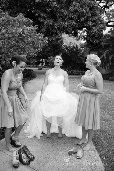 weddings on maui olowalu plantation house nicole caldwell photo 06