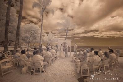 weddings on maui olowalu plantation house nicole caldwell photo 10