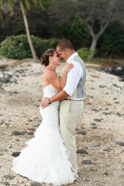 weddings on maui olowalu plantation house nicole caldwell photo 20