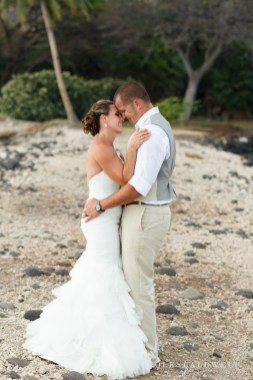 weddings on maui olowalu plantation house nicole caldwell photo 20
