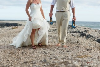 weddings on maui olowalu plantation house nicole caldwell photo 22
