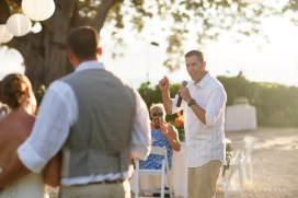weddings on maui olowalu plantation house nicole caldwell photo 23