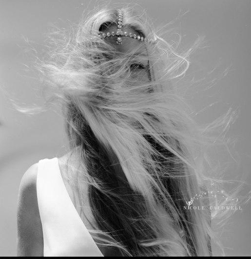 bridal-photo-shoot-Nicole-Caldwell-STudio-08