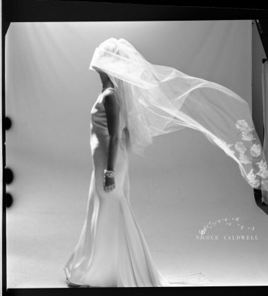 bridal-photo-shoot-Nicole-Caldwell-STudio-09