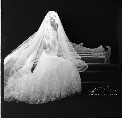 bridal-photo-shoot-Nicole-Caldwell-STudio-16