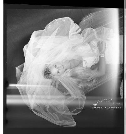 bridal-photo-shoot-Nicole-Caldwell-STudio-17