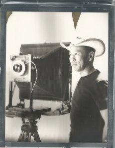 impossible-film-8-x-10-polaroid-Chamonix-View-Camera-nicole-caldwell-studio-1