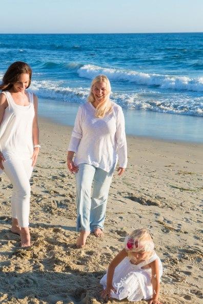 laguna-beach-family-photography-pacific-edge-nicole-caldwell-photographer-07