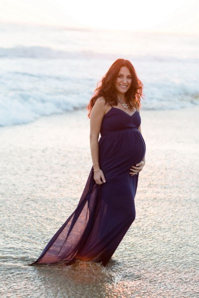 laguna-beach-maternity-photography-by-nicole-caldwell-07