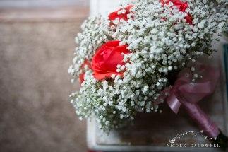 mailbu-wedding-by-nicole-calwell-01