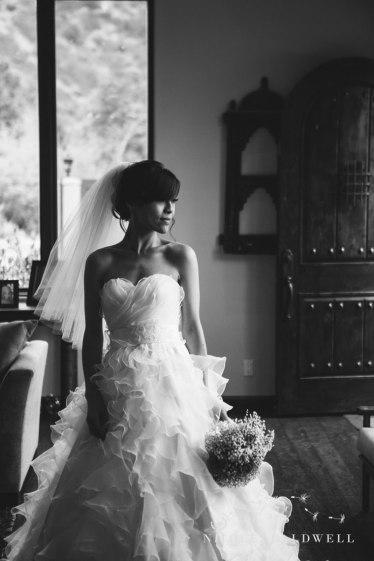mailbu-wedding-by-nicole-calwell-14