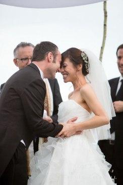 mailbu-wedding-by-nicole-calwell-21
